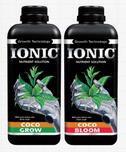 Ionic Coco